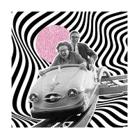 INTRLOPR – The Joyride