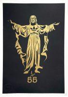 CMZ55 – Superstar Jesus
