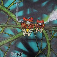 TOKE – ZARTFORMS